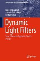 Dynamic Light Filters PDF