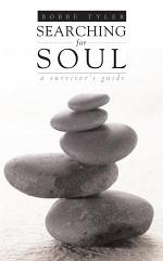 Searching for Soul