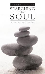 Searching for Soul PDF