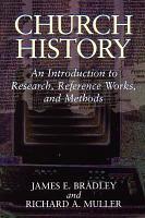 Church History PDF