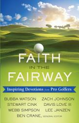 Faith In The Fairway Book PDF