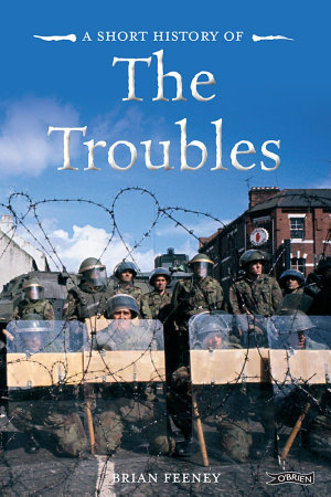 A Short History of the Troubles PDF