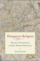 Hometown Religion PDF