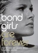 Bond Girls are Forever PDF