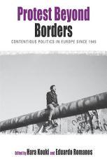 Protest Beyond Borders PDF