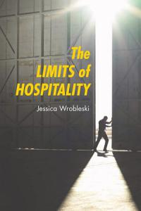 The Limits of Hospitality Book