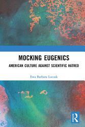 Mocking Eugenics PDF