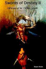Warriors of the White Faith (Swords of Destiny 2)