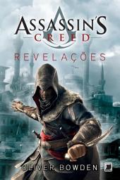 Revelações - Assassin ́s Creed