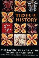 Tides of History PDF