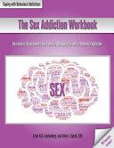 The Sex Addiction Workbook PDF