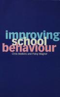 Improving School Behaviour PDF