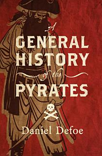 A General History of the Pyrates Book