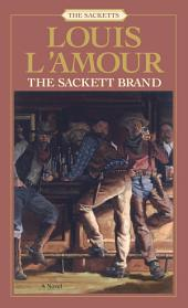 The Sackett Brand