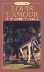 The Sackett Brand Book PDF