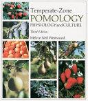 Temperate zone Pomology