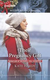 Their Pregnancy Gift