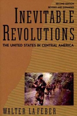 Inevitable Revolutions PDF