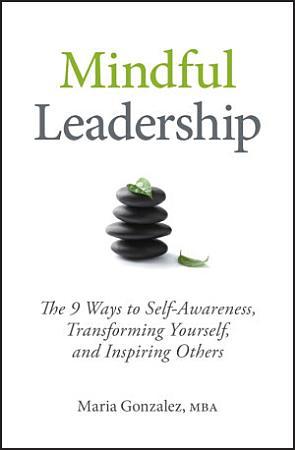Mindful Leadership PDF