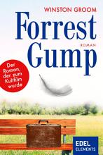 Forrest Gump PDF