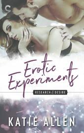 Erotic Experiments