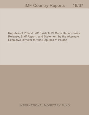 Republic of Poland PDF