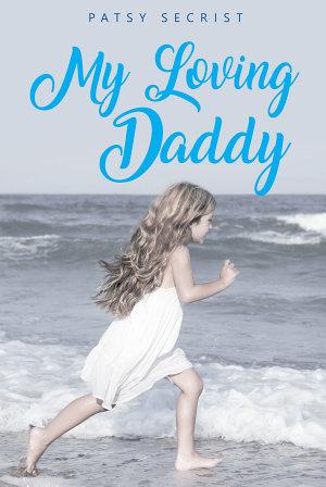 My Loving Daddy