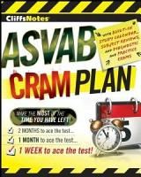 CliffsNotes ASVAB Cram Plan PDF