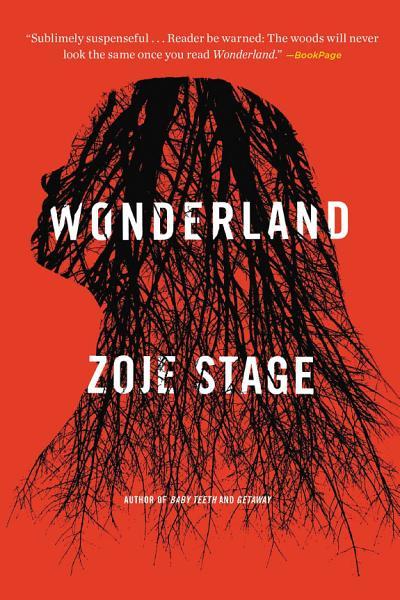 Download Wonderland Book