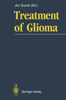 Treatment of Glioma PDF