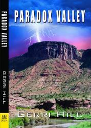 Paradox Valley Book PDF