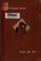 Fipps: der Affe