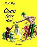 Coco f  hrt Rad PDF