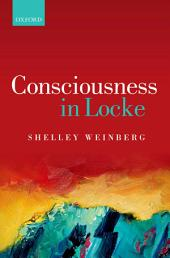 Consciousness in Locke