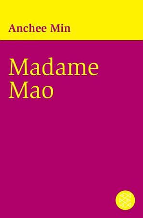 Madame Mao PDF