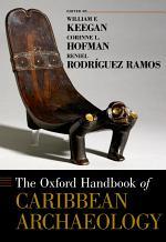 The Oxford Handbook of Caribbean Archaeology