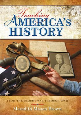 Touching America s History PDF