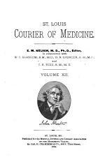St. Louis Courier of Medicine