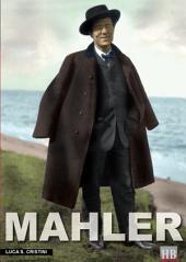 Mahler: Ich bin der welt abhanden gekommen