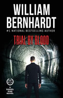 Download Trial by Blood Book
