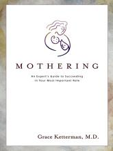Mothering PDF