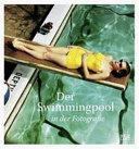 Der Swimmingpool in der Fotografie PDF