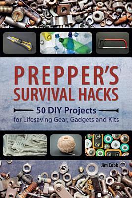 Prepper s Survival Hacks
