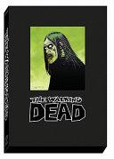 The Walking Dead Omnibus