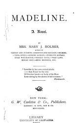 Madeline: A Novel
