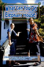 What Can You Do with an Elephant House?