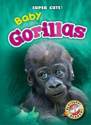 Baby Gorillas PDF