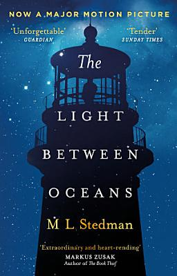 The Light Between Oceans PDF