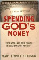 Spending God s Money PDF
