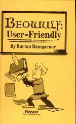Beowulf User-Friendly